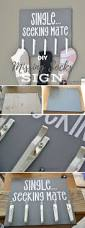 Diy Home Decor by Top 25 Best Home Decor Signs Ideas On Pinterest Rustic Signs
