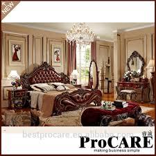 american modern style royal furniture antique girls bedroom sets