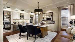 kitchen booth furniture interesting kitchen banquette table booth style and dining room