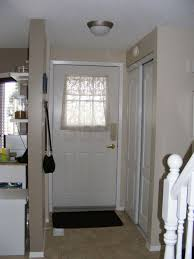 small window curtains interior window curtains ideas for