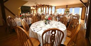 wedding venue in frederick maryland wedding reception md