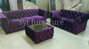 Chesterfield Sofa Price by Harga Sofa Chesterfield Malaysia Memsaheb Net