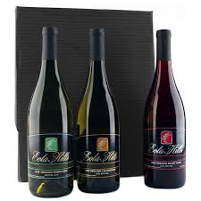 Best White Wine For Thanksgiving 50 Best White Wine Images On Pinterest White Wine Sauvignon