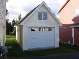 16 x 12 garage door btca info examples doors designs ideas