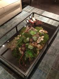 coffee table aquarium coffee table unusual terrariumoffee table images ideas splendid