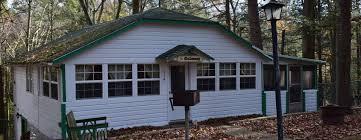 knoebels cottages knoebels free admission amusement park in
