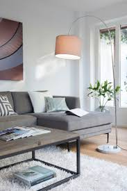 Wohnzimmer Und Esszimmer Lampen Die Besten 25 Stehlampe Wohnzimmer Ideen Auf Pinterest Lampen