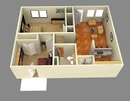 on pinterest free plans bedroom bedroom 3d bedroom design drawing