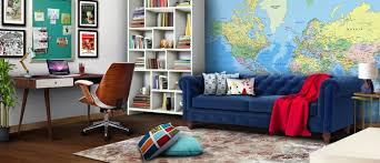 home design story rooms online tv lounge design study cum library kids corner cubspaces