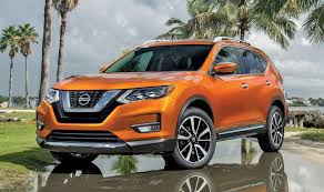 nissan canada september incentives after september u0027s auto sales surge what u0027s next