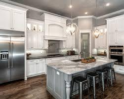 Traditional Kitchens Designs - kitchen designs houzz kitchen design ideas