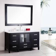 B Q Bathroom Storage Breaking News Inspiration Bathrooms New B Q Bathroom Mirror