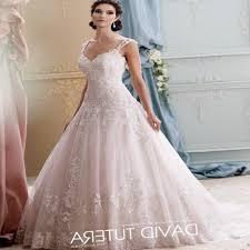 wedding dresses for plus size women plus size princess wedding dresses pluslook eu collection