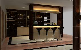Kitchen Bar Design Kitchen Mini Bar Designs Home Second Sun Dma Homes 18394