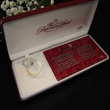 wedding ring holder wedding ring holder necklace memorial pieces