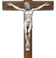 catholic crucifix collection of catholic store