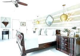 accent walls in bedroom bedroom accent walls bedroom accent wall master bedroom red accent