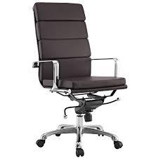 extraordinary design for highback office chair 144 ergohuman mesh