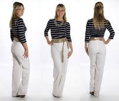 nautical chic attire great women s country club fashion club