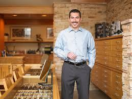 Stockroom Job Description Sales Floor Associate Job Description Career Trend