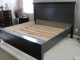 pretty california king bed frame costco bed home design ideas