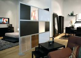 Living Room And Dining Room Divider Living Room Divider Simple Living Urban Room Divider Bookcase