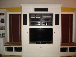 modern wall entertainment center u2013 bookpeddler us