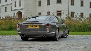 old aston martin james bond a modern day aston martin db5 fit for james bond pakwheels blog