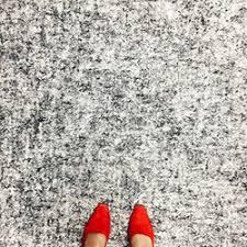 carpet floors flooring 19053 interstate 45 n