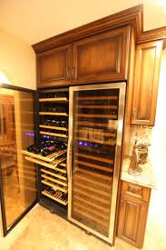 49 best miele images on pinterest washing machine appliances amazing built in wine refrigerator wine refrigeratorpantry ideaskitchen