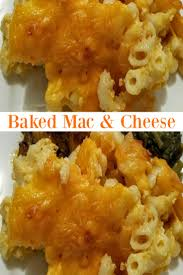 thanksgiving mac n cheese how to make the best caribbean macaroni and cheese