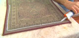 Non Slip Area Rug Pad Diy Nonslip Rugs Today U0027s Homeowner Page 2