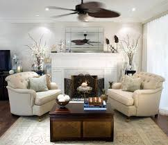 transitional style ceiling fans candice olson living room design eclectic candice olson living