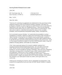 nursing student resume with no experience entry level cna cover letter sle new grad nurse exle nursing