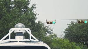 Traffic Map Austin by Getting The Green Light In Austin U2013 Waymo U2013 Medium