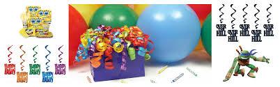 party suplies party supplies in bemidji mn party supplies for sale in bemidji