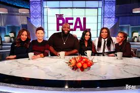 killer mike explain why won on the real stereogum