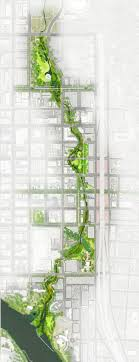 green plans the 25 best site plans ideas on planning