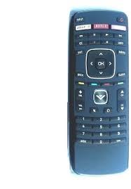 vizio remote app android vizio universal remote app universal remote apps for