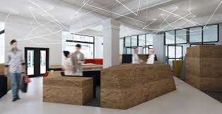 Interier Design Ba Hons Interior Design University Of South Wales
