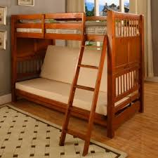 Free Futon Bunk Bed Plans by 10 Best Bedroom Images On Pinterest 3 4 Beds Futon Bunk Bed And