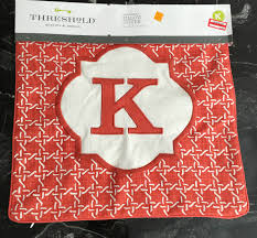 black friday target 2013 threshold blanket pillows archives stylish revamp