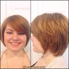 growing out short hair but need a cute style growing out a pixie cut it doesn t have to be torture this is