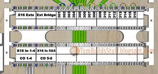 110 block wiring diagram 110 wiring diagrams instruction