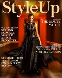 style up issue 1 by beauty within style magazine issuu