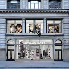Michael Kors Resume Michael Kors Interview Questions Glassdoor