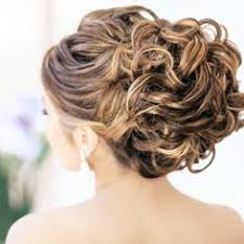 Hochsteckfrisurenen Anleitung Hochzeit by Tolle Brautfrisur Für Haar Chanel