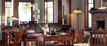 furniture and lighting home decorators collection living room