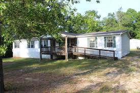 Crestview Florida Map by Crestview Fl Mobile Homes For Sale Homes Com