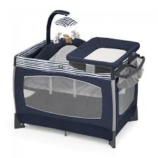 Bassinet To Crib Convertible Where Do Babies Sleep The Bassinets Cribs Rockers